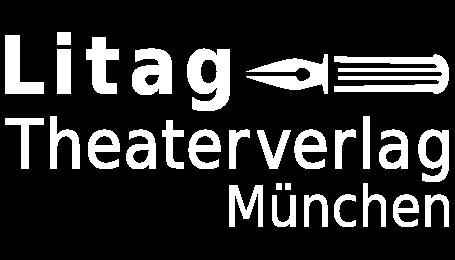 Litag Theaterverlag GmbH & Co. KG